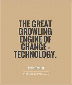 Technology Funn... Nice Technical Quotes