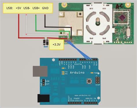 techocd tutorial xbox 360 wireless controller to pc via rf