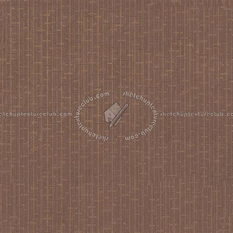 brown wallpaper texture seamless