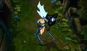 Champion and skin sale: 02.11 - 02.14 | League of Legends