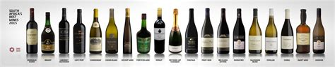 south africa 39 s best wines st francis today