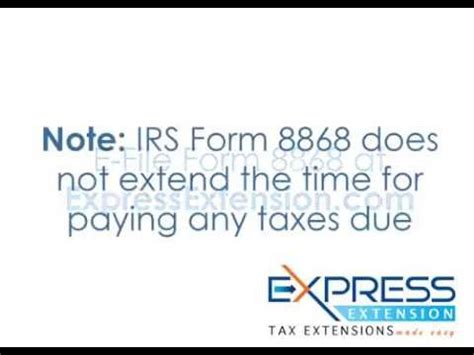 irs form  information hialeah income tax