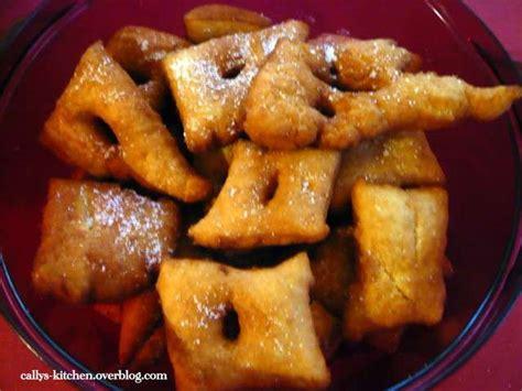 cuisine chimique recettes de beignets et carnaval 9