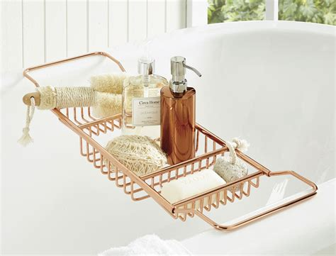 outdoor cushions for sale copper soho bathroom accessories bed bath n 39 table
