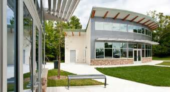 loudoun county youth shelter ee reed construction