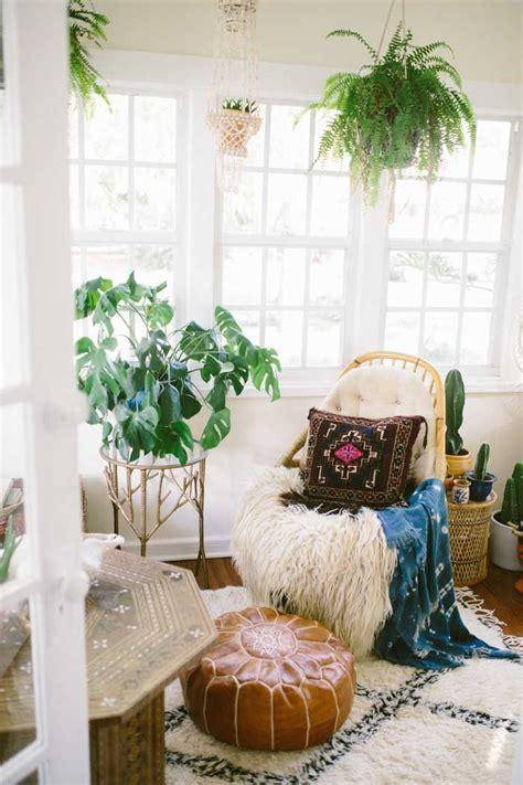 bohemian homes ideas  pinterest mosaic walkway  house decor   great