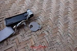 Schlüssel Im Schloss Abgebrochen : schl ssel abgebrochen ausgesperrt dieser schl sseldienst im hochschwarzwald hilft weiter da ~ Yasmunasinghe.com Haus und Dekorationen