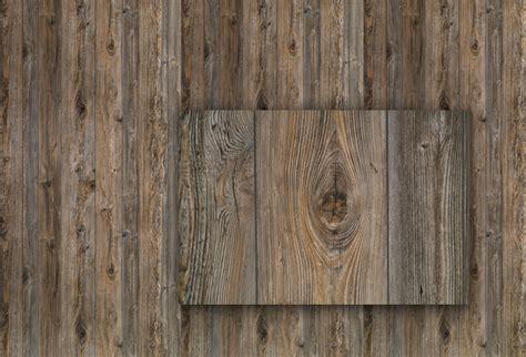 wood paneling weathered vintage cedar wall paneling