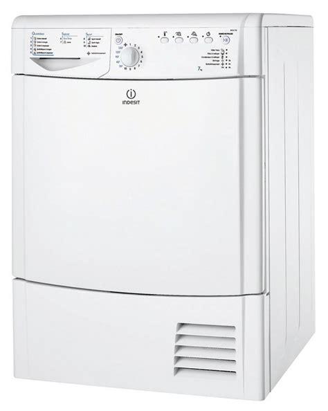 s 232 che linge 224 condensation 7kg indesit cmc