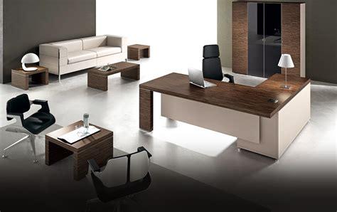modern office desk modern office furniture design ideas office furniture