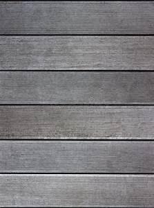 Texture Terrasse Bois : texture en bois de terrasse image stock image du haut ~ Melissatoandfro.com Idées de Décoration
