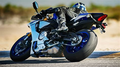 Yamaha R15 2019 Backgrounds by Yamaha R15 V3 Wallpapers Wallpaper Cave