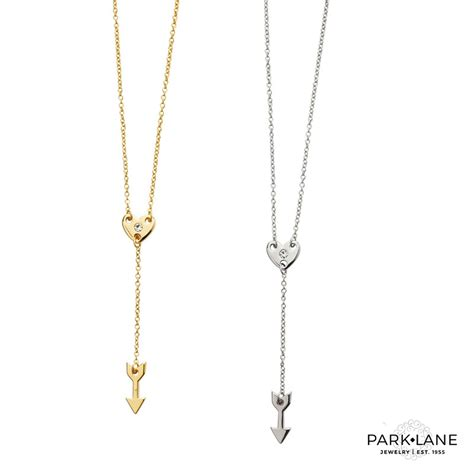 park lane jewelry bahamas reviews  jewelry images