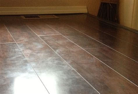 Shaw Laminate Flooring Problems by Shaw Vue Review 1 Year Later