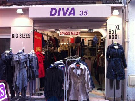 magasin de v 234 tements grandes tailles pour femmes rondes sur cannes