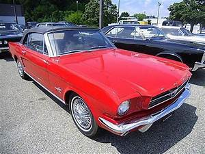 1964 Ford Mustang for Sale in Stratford, New Jersey Classified | AmericanListed.com