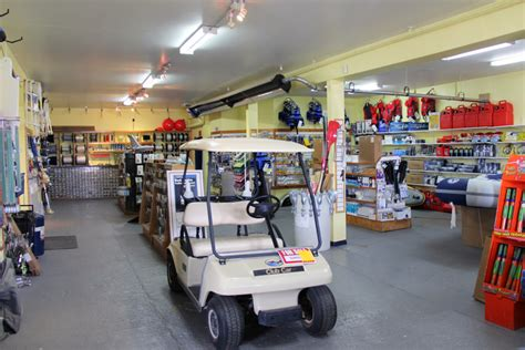 Boat Store Calgary by Boat Products Supplies Calgary Area Ghost Lake