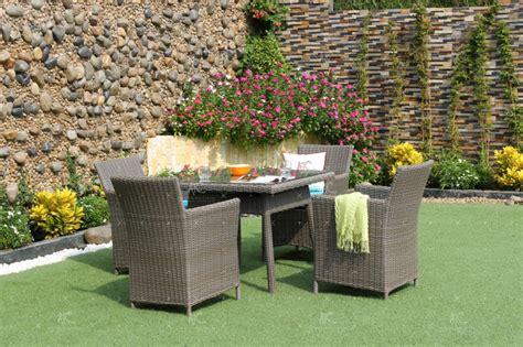 rads 165 atc furniture rattan wicker patio garden