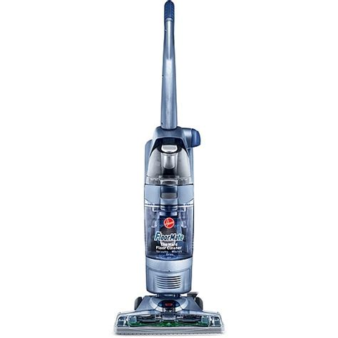 Hoover Floormate Floor Cleaner Fh40150 by 24 Best Images About On Floor Cleaners