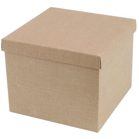 in a box creating an and craft box stay at home