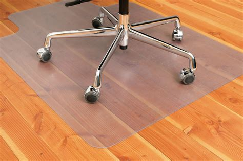 chair mats for hardwood floors flooring ideas home