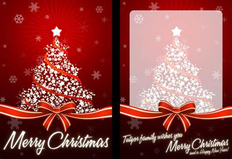wishes photos cards christmaswishes123
