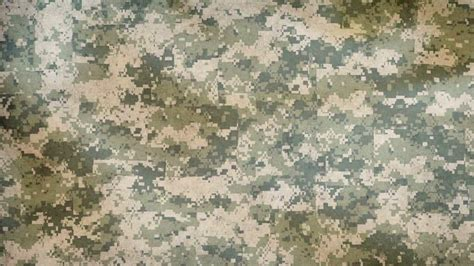 Camo Background Camo Background Camouflage Stock