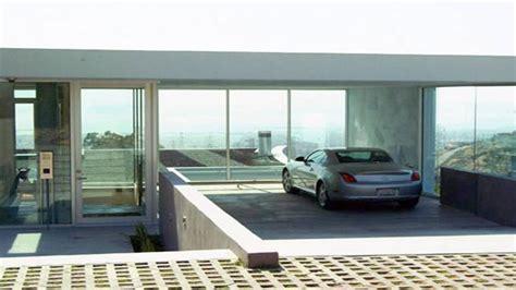Garage Interior Design, Best Garage Design Ideas Garage