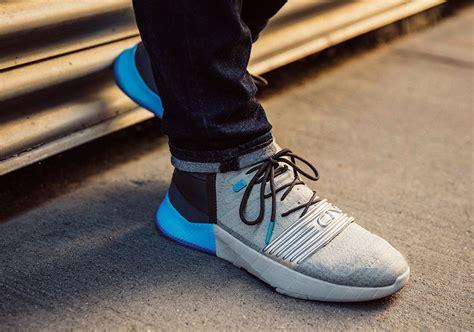 Cam Newton Under Armour Shoe   Release Info   SneakerNews.com