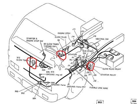 2007 Gmc W4500 Wiring Diagram by 4hk1 Tc Wiring Diagram Wiring Diagram