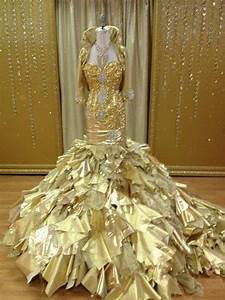 90 best images about sondra celli thelma madinethe With how much are sondra celli wedding dresses