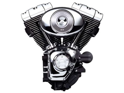 Guide To Types Of Motorcycle Engines  The Bikebandit Blog