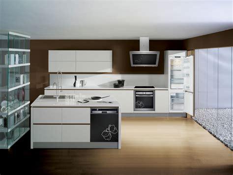 hotte de cuisine ariston l 39 électroménager encastrable au motif floral de lg