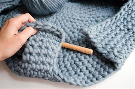 you gratuit patron gratuit maison pour chat en crochet crochet chat crochet crochet et tricot