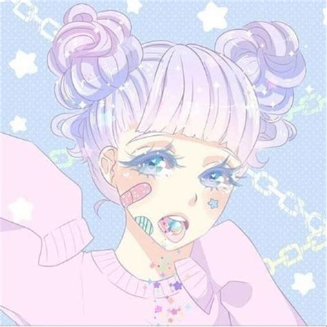 Best Kawaii Aesthetic Ideas And Images On Bing Find What You Ll Love