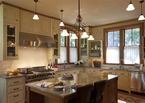 Cream Colored Kitchen Cabinets Kitchen Traditional With. Tall Kitchen Cabinets. True Food Kitchen Recipes. Hawaiian Kitchen. Kitchen Granite Countertops Cost. Kitchen Cabinet Types. Kitchen Fruit Basket. Kitchen Bistro Table. Kitchen Cabinet Decor