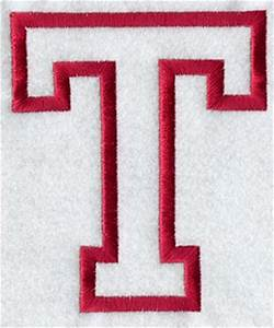 Cool Letter T Designs   www.pixshark.com - Images ...