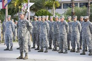 Pentagon to Investigate Veteran's Removal From Military ...