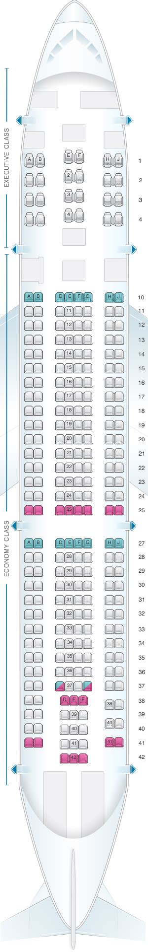 plan des sieges airbus a320 plan de cabine tap portugal airbus a330 seatmaestro fr
