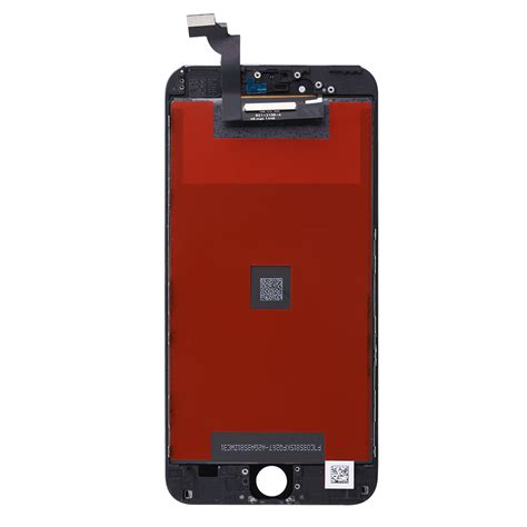 for iphone 6 plus original 5 5 lcd display touch screen