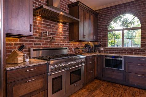 orleans style chefs kitchen bobo design build