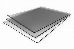 Gewächshaus Aus Plexiglas : gew chshaus ersatzscheiben polycarbonat plexiglas in ~ Lizthompson.info Haus und Dekorationen