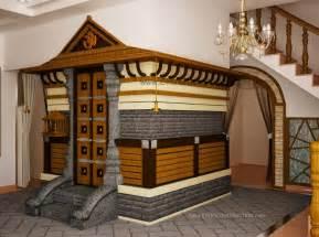 god room door designs roof design pop and design on - Kerala Home Interior Design Photos