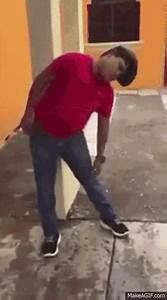 El Pirata De Culiacan GIF Drunk PassOut Faint Discover