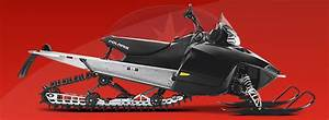 2009 Polaris 600 Rmk Shift 155 Snowmobile