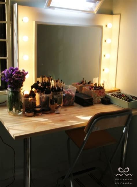 Vanity Table Ikea Malaysia by 26 Best Vanity Of Vanities Images On Make Up