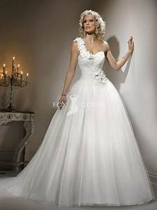 designer wedding dress tulle ballgown skirt with handmade With wedding dress creator