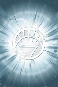 White Lantern iPhone Wallpaper | White Lantern Symbol for ...