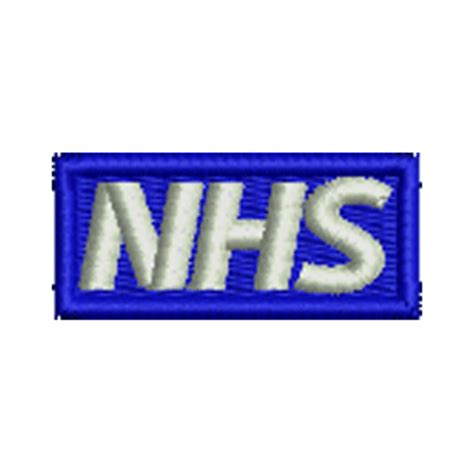 nhs  stock embroidery designs  home