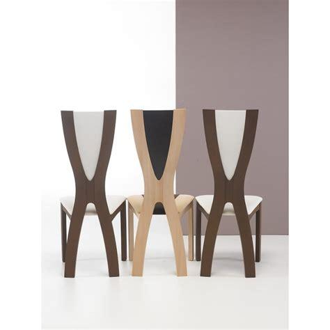 chaises salle à manger design pas cher chaises de salle à manger design pas cher idées de décoration intérieure decor